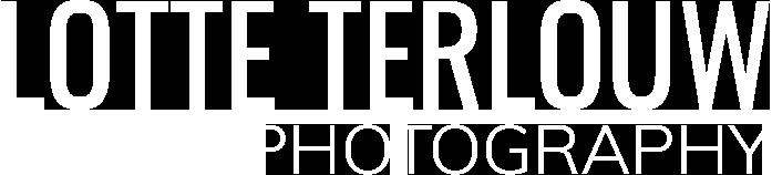 lotteterlouwphotography.nl